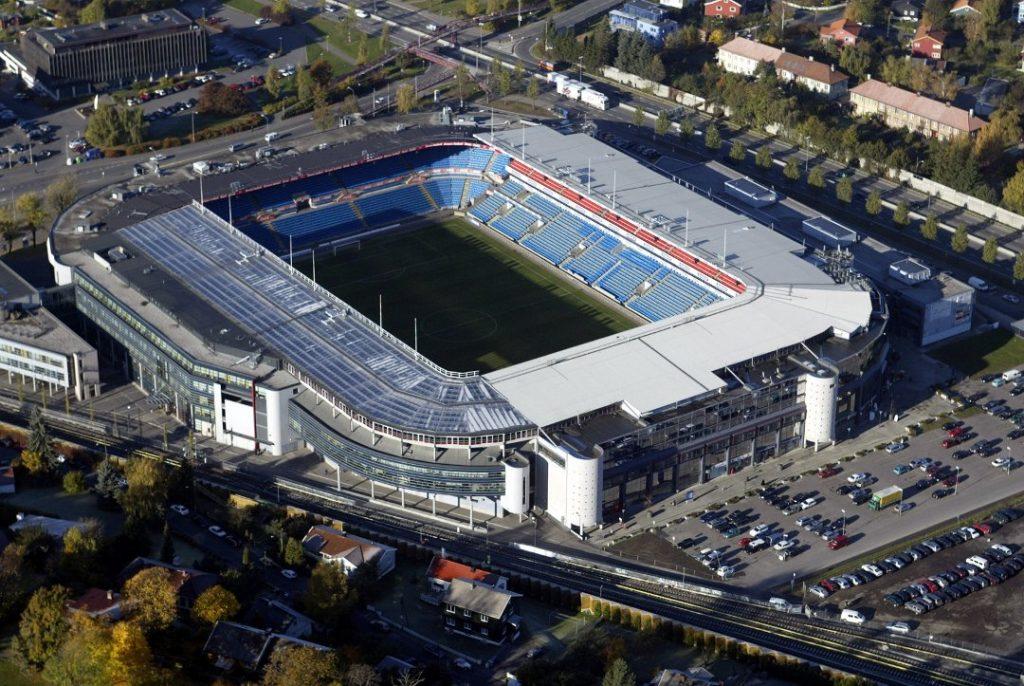 Ullevaal Stadion1